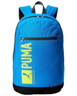8ad06f8abc329 Plecak Puma Pioneer Backpack I sportowy szkolny turystyczny treningowy