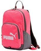 9aead243cdc3f Plecak Puma Phase Small Backpack sportowy szkolny turystyczny treningowy