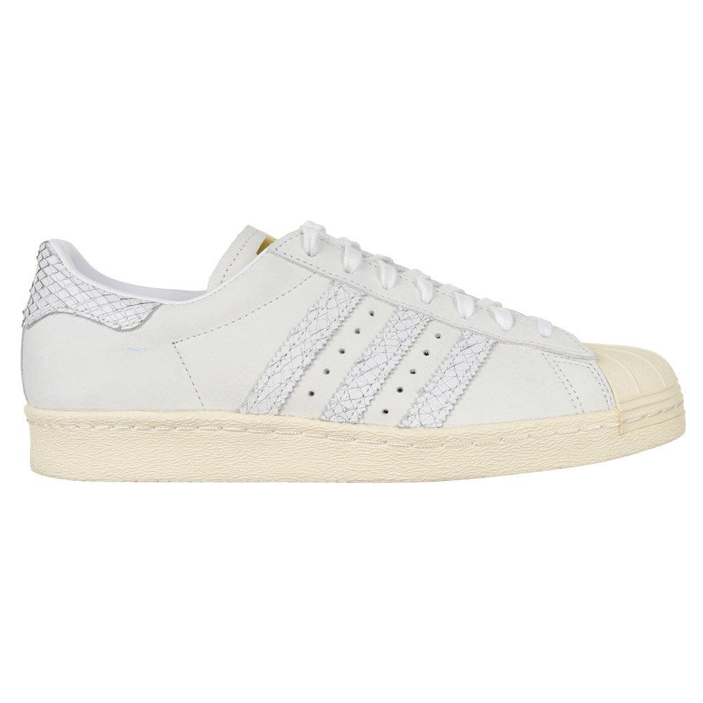 Buty Adidas Originals Superstar 80s W damskie sportowe