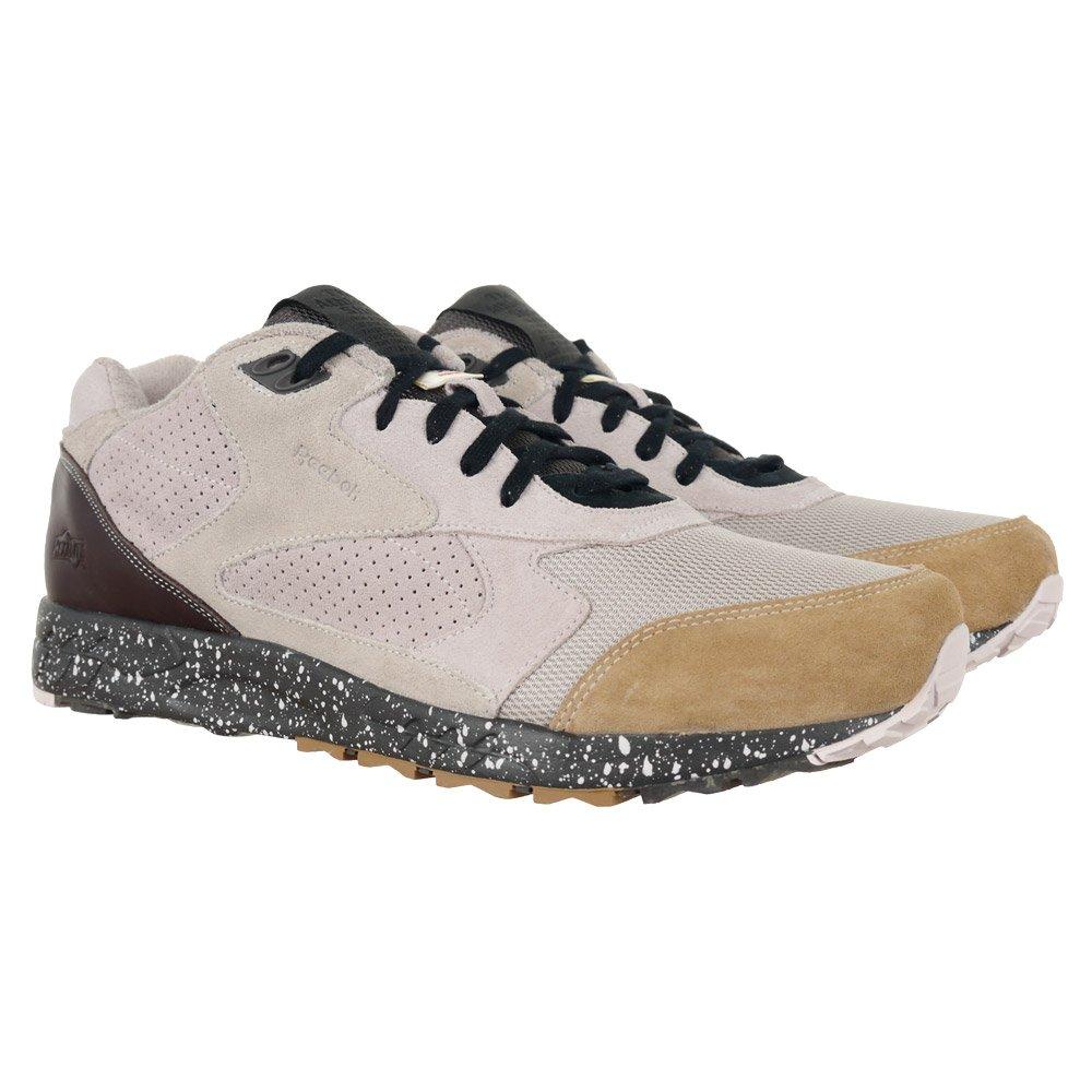 super promocje kupować nowe buty temperamentu Buty Reebok Classic Garbstore Inferno męskie sportowe skórzane