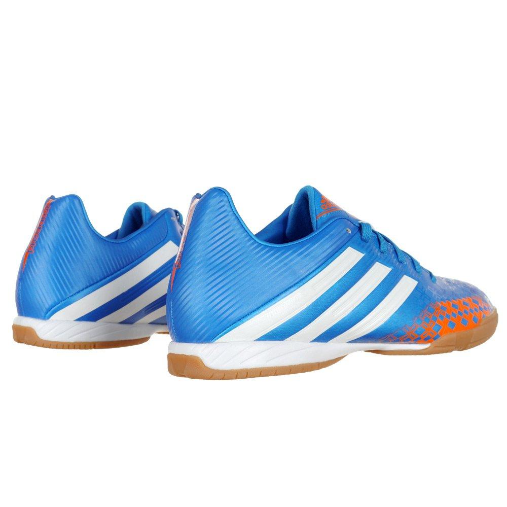 b85b30a0 ... Buty halowe Adidas Predator Absolado LZ IN męskie halówki piłkarskie  sportowe ...