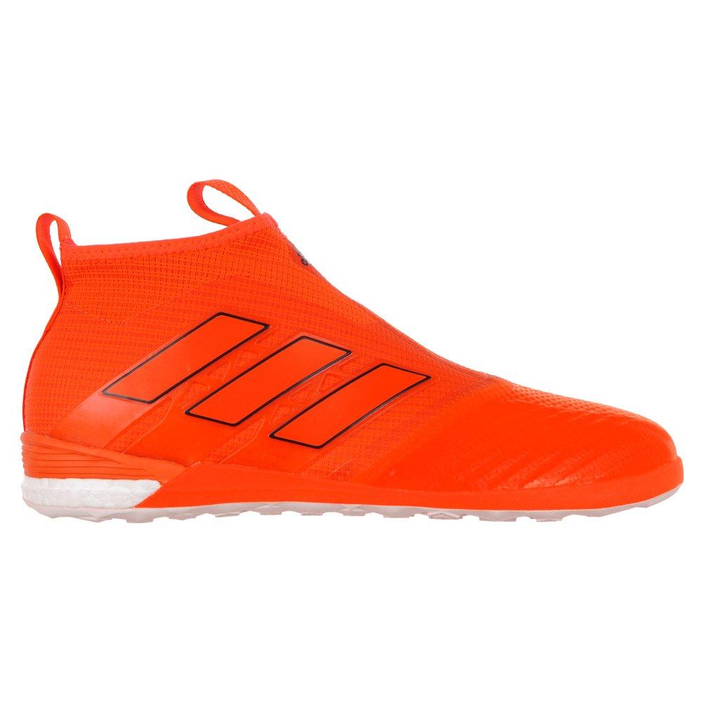 Cena obniżona brak podatku od sprzedaży Najnowsza moda Buty piłkarskie Adidas ACE Tango 17+ Purecontrol męskie halówki na orlik  hale