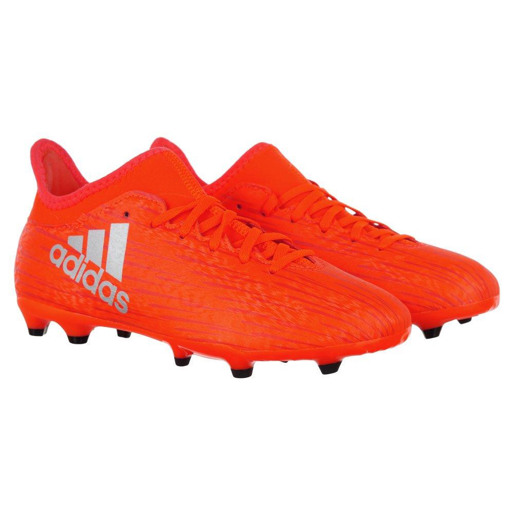Buty piłkarskie dla dzieci | Oficjalny sklep adidas