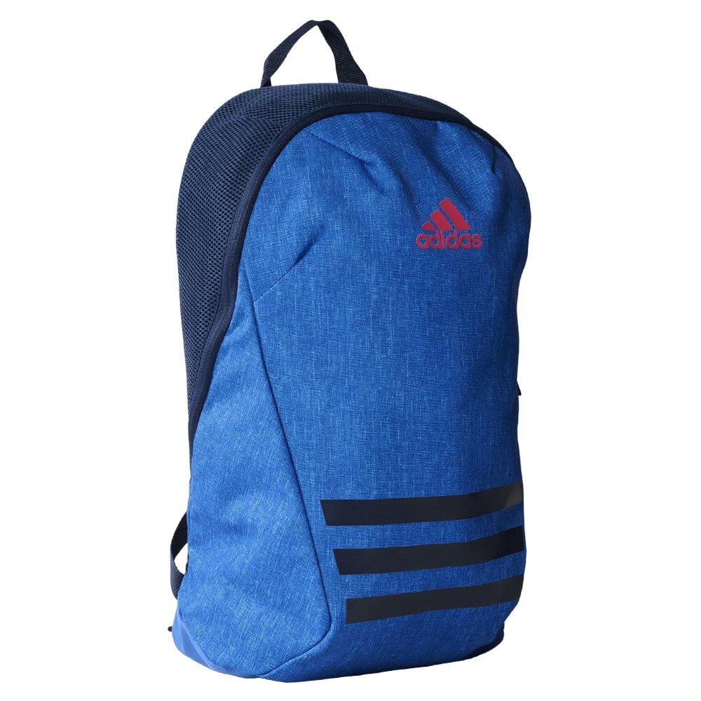 d1cedebf2b26b ... Plecak Adidas ACE 17.2 sportowy szkolny treningowy turystyczny na  laptopa ...