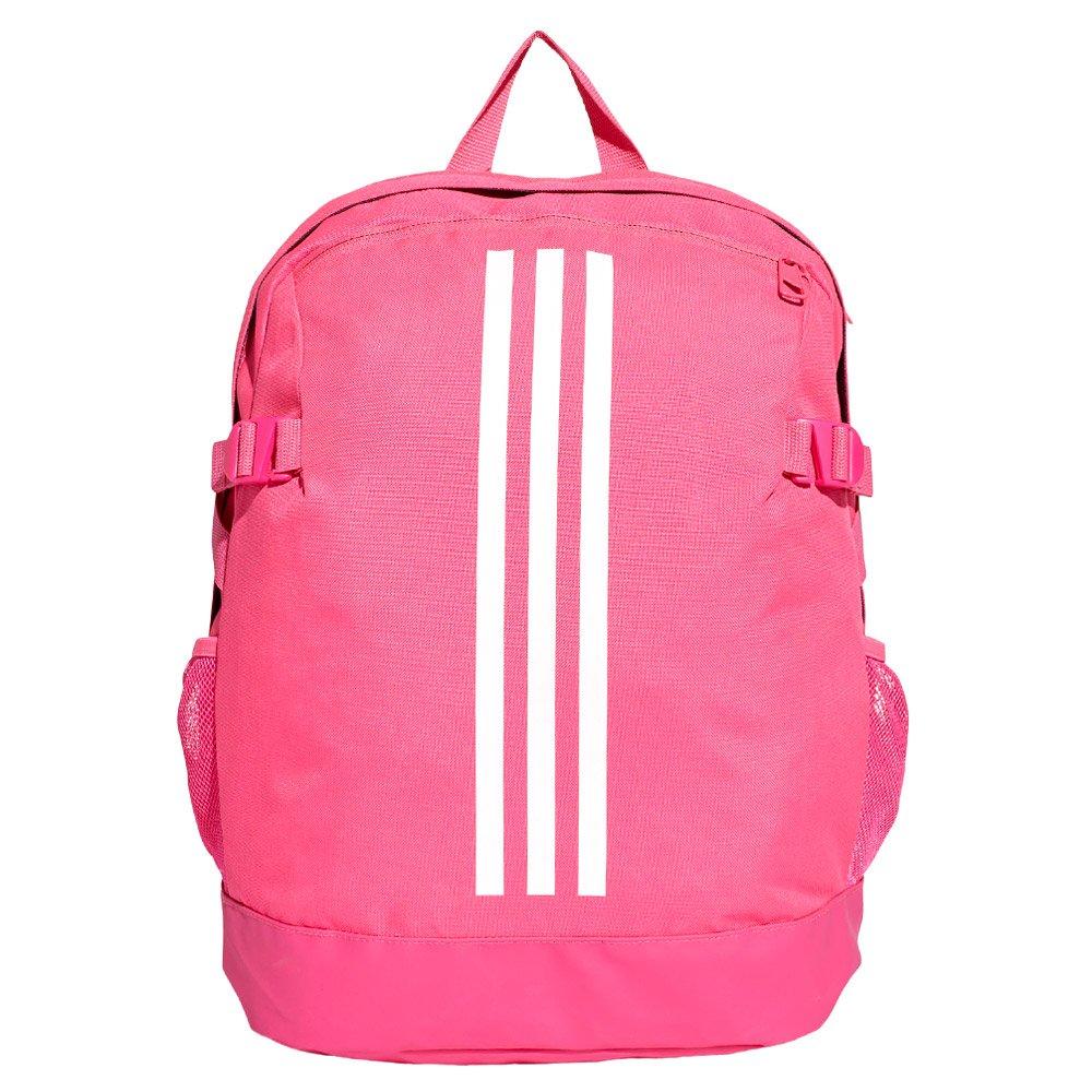 826b50247d276 ... Plecak Adidas Power IV Medium sportowy szkolny miejski ...