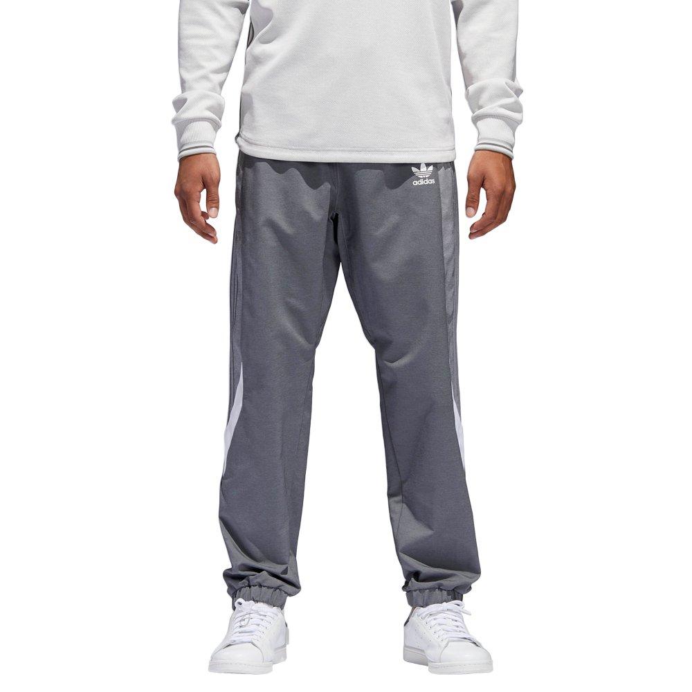 4d8a809f Spodnie Adidas Originals Blocked Wind Pants męskie dresowe sportowe