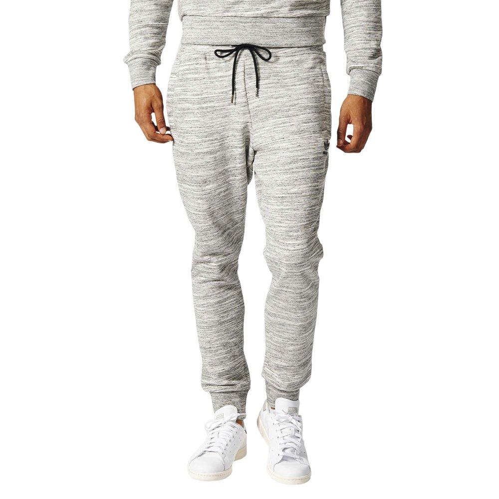6bf59d5a Spodnie Adidas Originals Premium Trefoil męskie dresowe sportowe