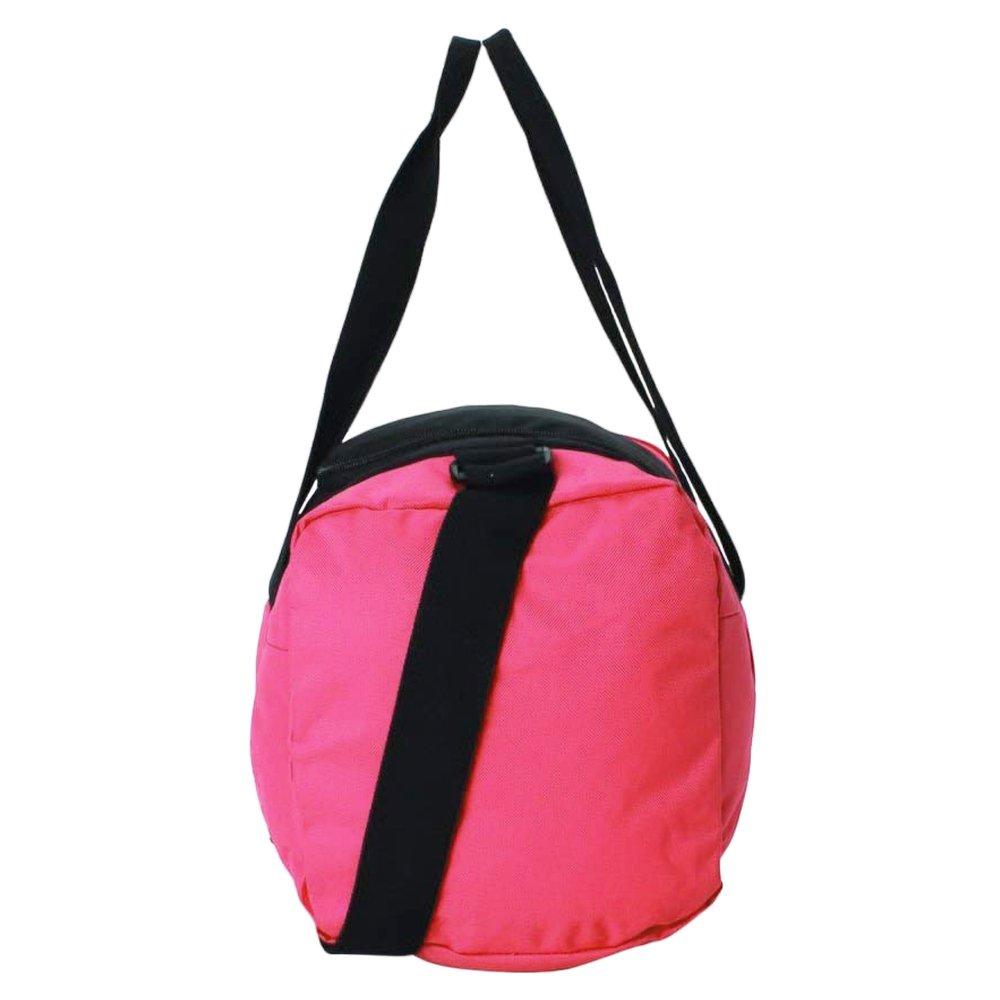 a9d33b0fb6539 ... Torba Puma Fundamentals Bag XS unisex sportowa treningowa podróżna ...