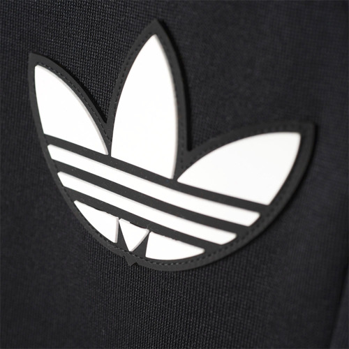 Bluza adidas Tape Labels Superstar AB7692 Ceny i opinie