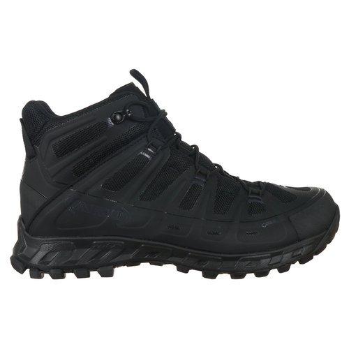 Buty AKU Selvatica Tactical Mid GTX Gore-Tex męskie za kostkę outdoor trekkingowe