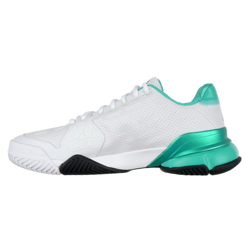 separation shoes 99e3b 485cf ... Buty Adidas Barricade 2016 męskie sportowe treningowe do tenisa ...