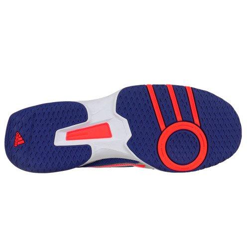 Buty Adidas Counterblast 5 męskie sportowe halowe do siatkówki do piłki ręcznej