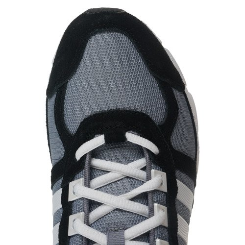 Buty Adidas Equipment 10 unisex sportowe do biegania