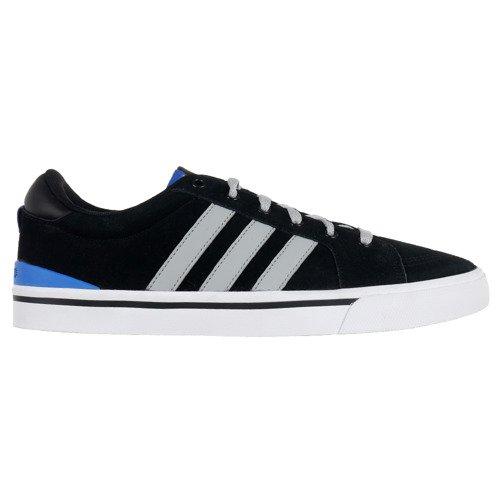 Buty Adidas NEO Park ST męskie trampki sportowe tenisówki