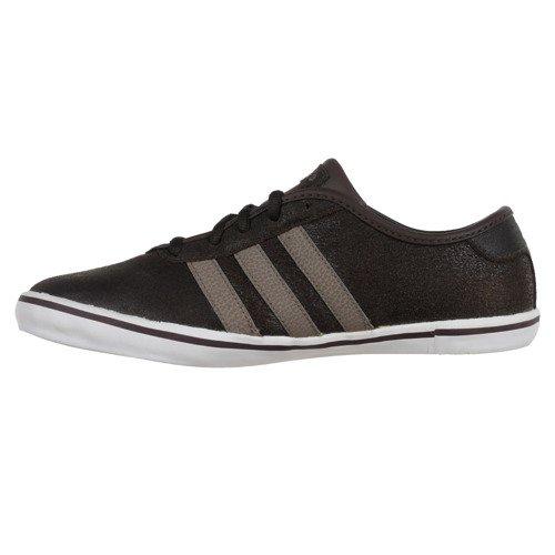Buty Adidas NEO SLIMSOLL męskie sportowe