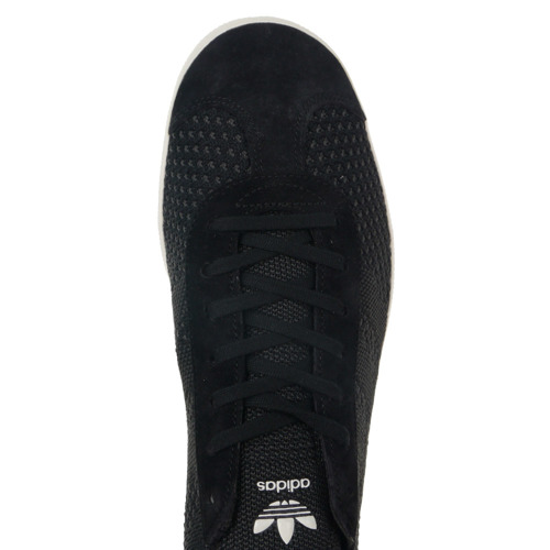 Buty Adidas Originals Gazelle Primeknit unisex trampki sportowe