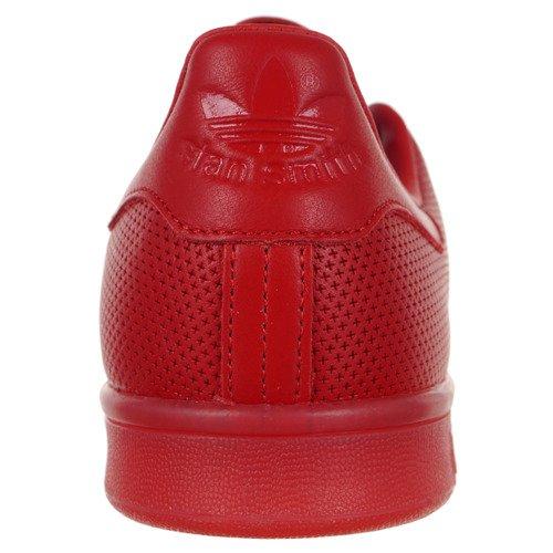 Buty Adidas Originals Stan Smith AdiColor unisex trampki sportowe