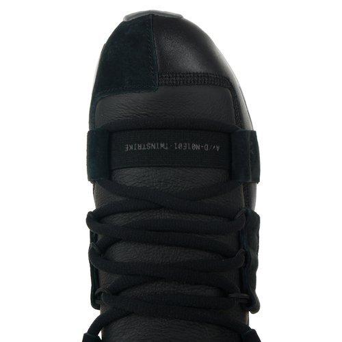 Buty Adidas Originals Twinstrike Advanced Stretch męskie sportowe skórzane