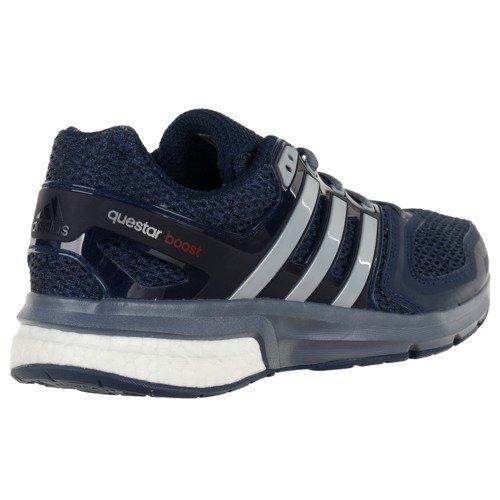 Buty Adidas Questar Boost męskie sportowe do biegania