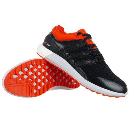 Buty Adidas Sonic Boost ClimaHeat męskie sportowe do biegania