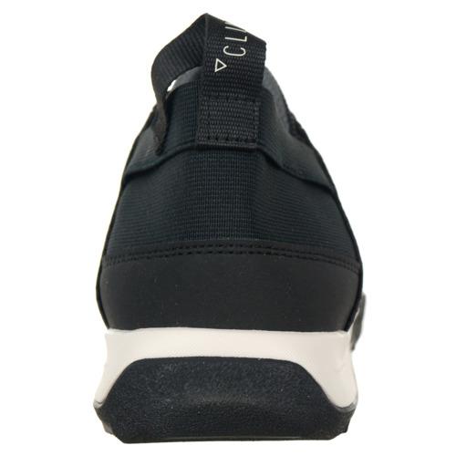 Buty Adidas Terrex ClimaCool Daroga unisex sportowe trekkingowe do wody