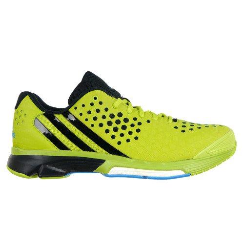 Buty Adidas Volley Response Boost męskie siatkarskie