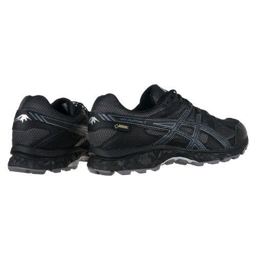 Nowe Produkty amazonka Całkiem nowy Buty Asics Gel FujiFreeze 2 Gore-Tex unisex sportowe do biegania outdoor