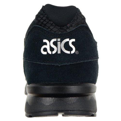 Buty Asics Gel-Lyte V damskie sportowe skórzane