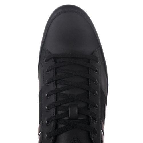 Buty Lacoste Chaymon 318 5 US Cam męskie skórzane sportowe sneakersy