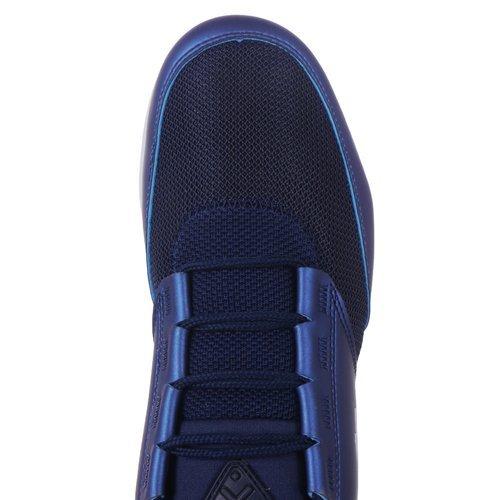 Buty Lacoste Light r 217 3 SPW damskie sportowe sneakersy