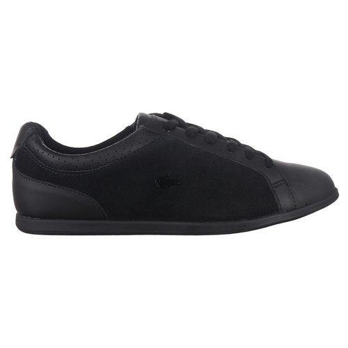 Buty Lacoste Rey 318 2 Caw damskie skórzane sneakersy sportowe