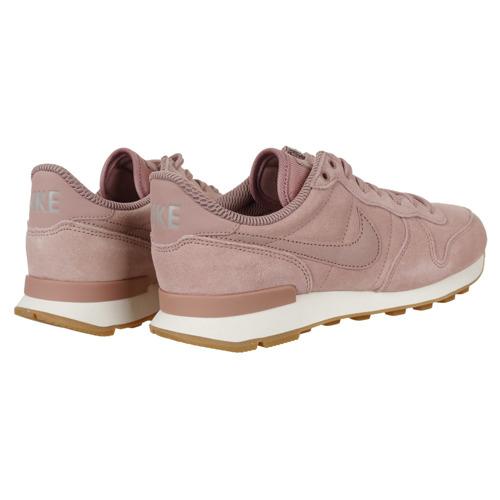 Buty Nike W Internationalist SE damskie sportowe sneakersy