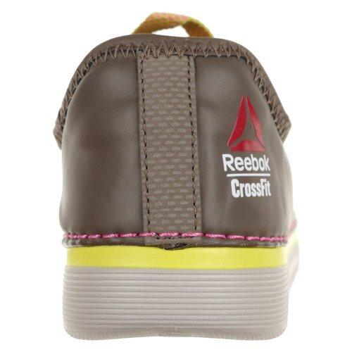 Buty Reebok CrossFit Nanossage TR damskie treningowe