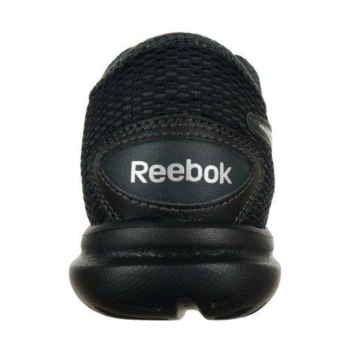 Buty Reebok Walkfusion RS damskie fitness sportowe