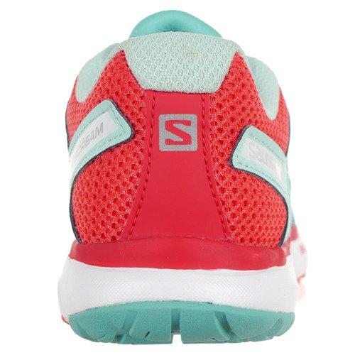 Buty Salomon X-Scream W damskie sportowe do biegania