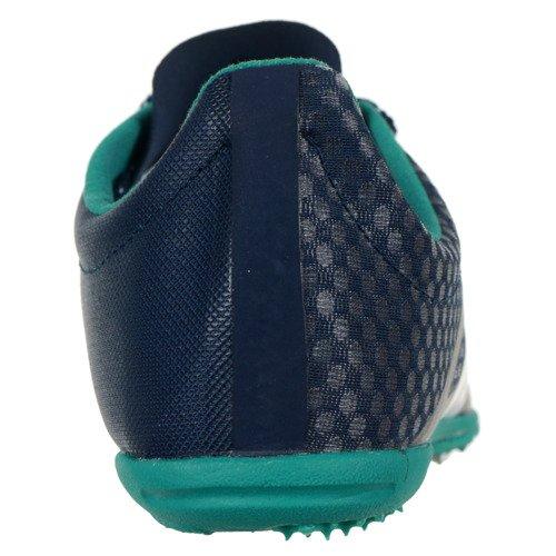 Buty biegowe Adidas adiZero Ambition 3 męskie kolce do biegania