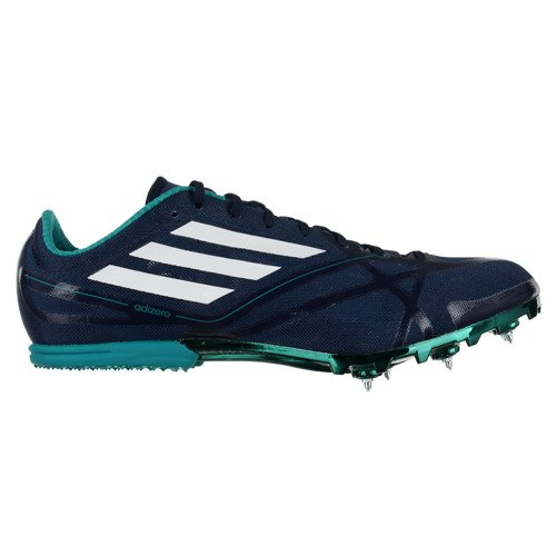 Buty biegowe Adidas adiZero Middle Distance 2 unisex kolce do biegania