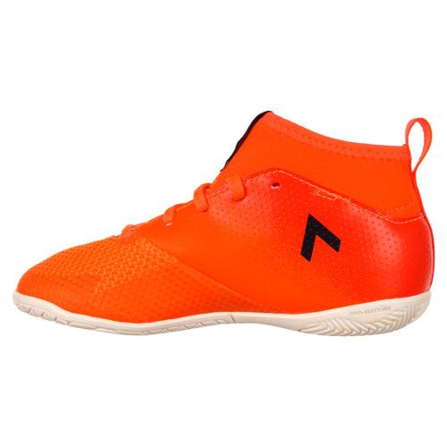 Buty piłkarskie Adidas ACE Tango 17.3 IN dziecięce halówki na orlik hale