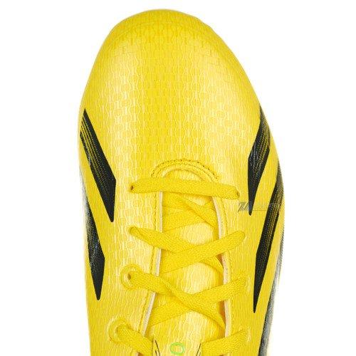 Buty piłkarskie Adidas F30 TRX Micoach HG F50 lanki korki