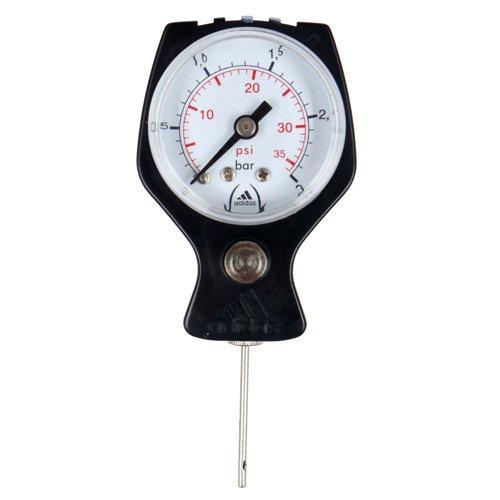 Ciśnieniomierz do piłek ADIDAS BALL PRESSURE GAUGE miernik ciśnienia