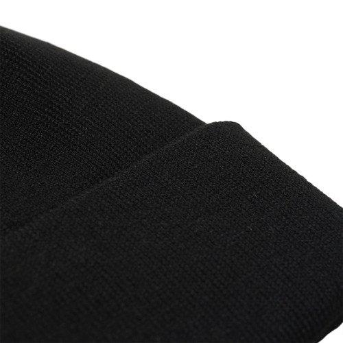 Czapka zimowa Adidas Originals Trefoil Beanie unisex sportowa