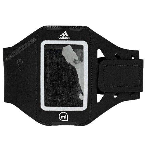 Etui Adidas Media Arm Pocket opaska pokrowiec na ramię