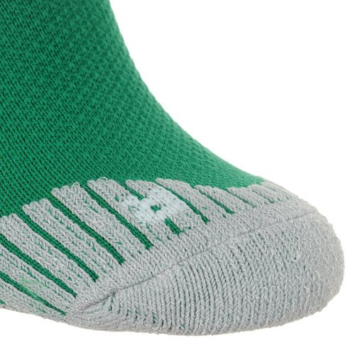 Getry piłkarskie Adidas AdiSock 12 unisex treningowe sportowe