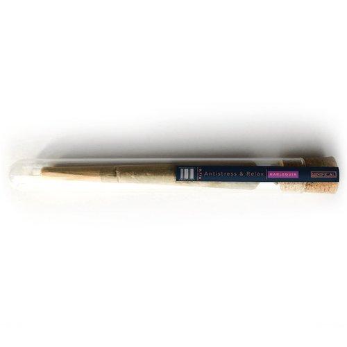 Joint Mirifical Pre-Rolls Premium CBD 0,7g Harlequin Mind
