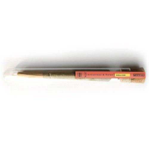 Joint Mirifical Pre-Rolls Premium CBD 0,7g Vanilla Kush Performance