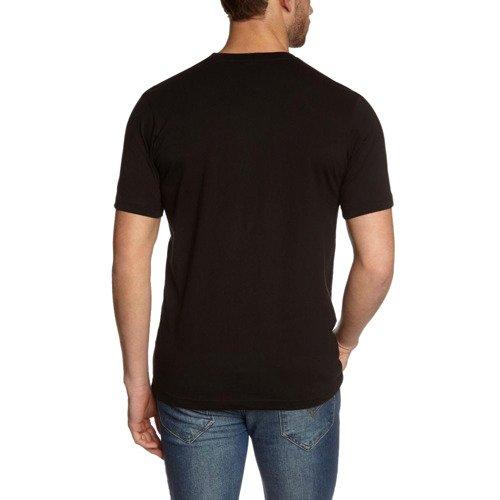 Koszulka Adidas AC Milan t-shirt męska sportowa