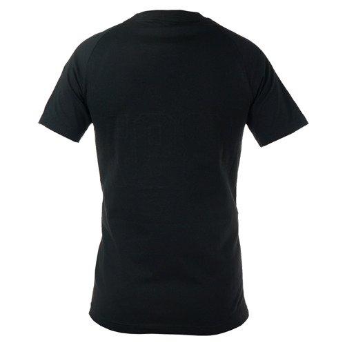 Koszulka Adidas Juventus Seasonal Favorite męska t-shirt sportowy