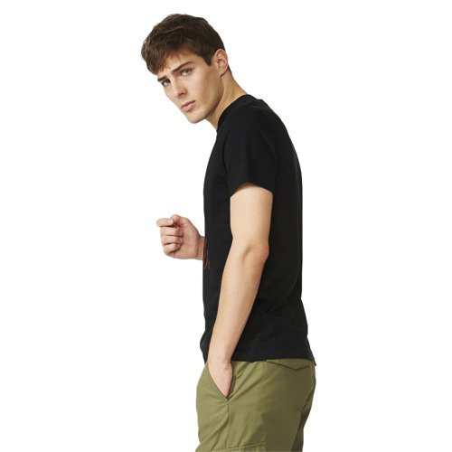 Koszulka Adidas Originals Star Archive męska t-shirt sportowy