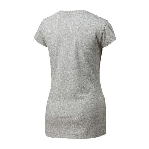 Koszulka Reebok Classic This Is A Classic damska t-shirt sportowy z nadrukiem