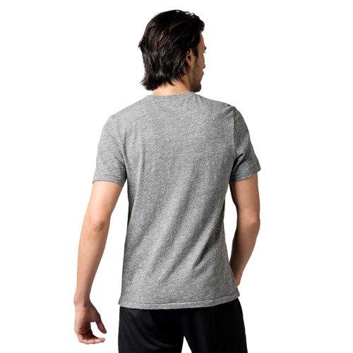 Koszulka Reebok Combat Noble Fight X męska t-shirt sportowy
